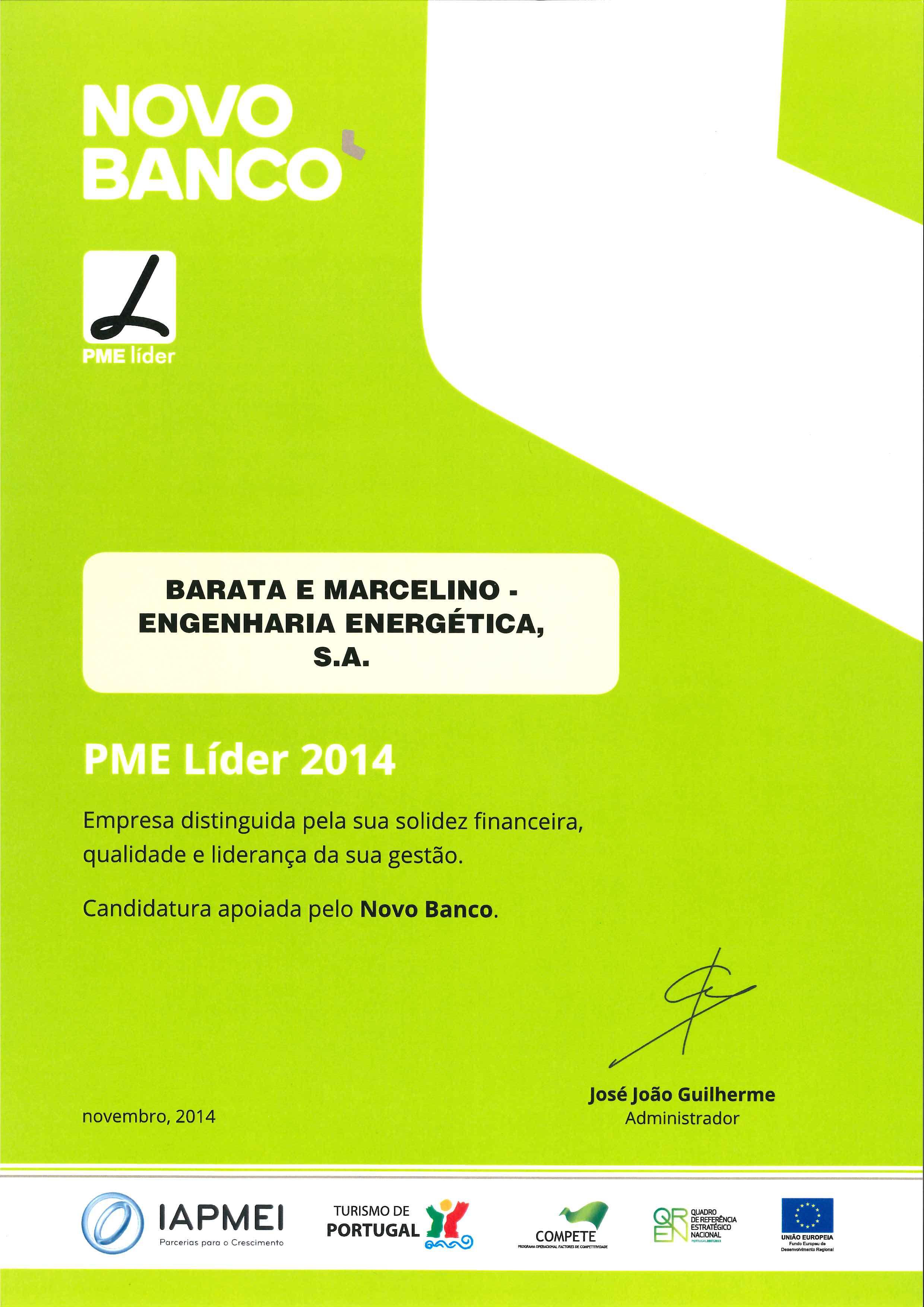 PME-LIDER-2014